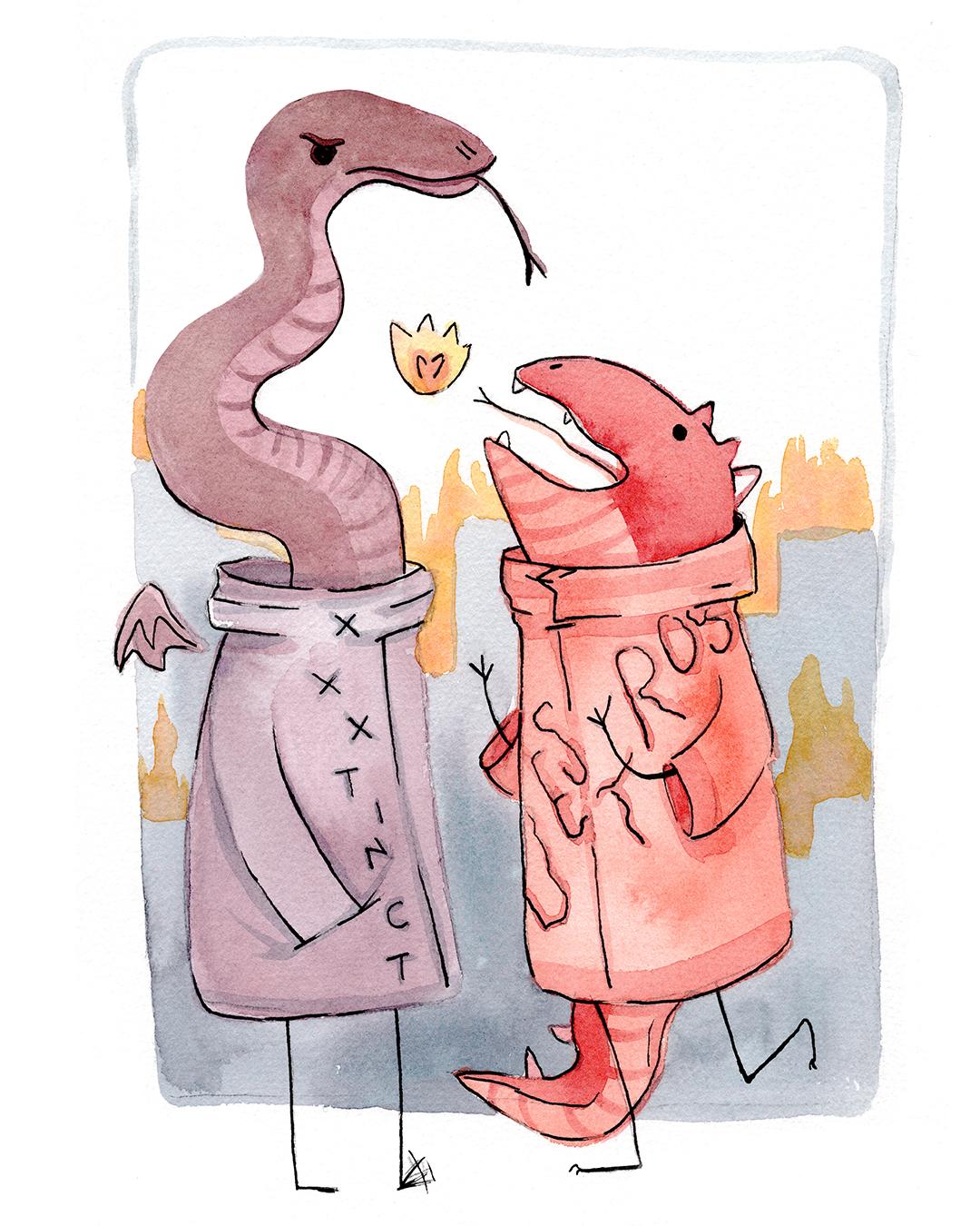Illo-DinoDuo-Full